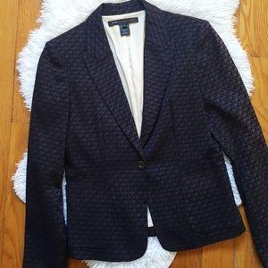 Marc by Marc Jacob Women's Blazer Size 8